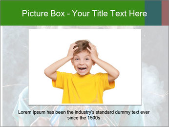 0000081323 PowerPoint Template - Slide 16