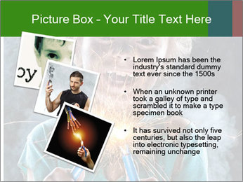 0000081323 PowerPoint Template - Slide 17