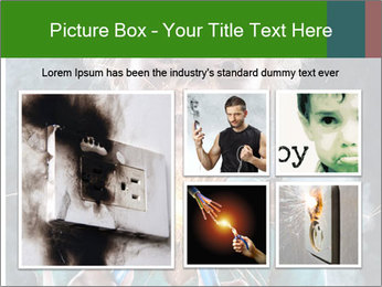 0000081323 PowerPoint Template - Slide 19