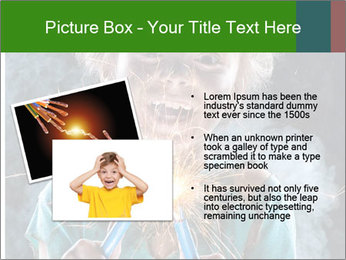 0000081323 PowerPoint Template - Slide 20
