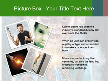 0000081323 PowerPoint Template - Slide 23