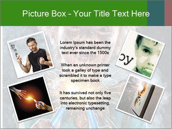 0000081323 PowerPoint Template - Slide 24
