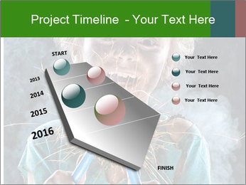 0000081323 PowerPoint Template - Slide 26