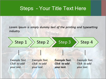 0000081323 PowerPoint Template - Slide 4