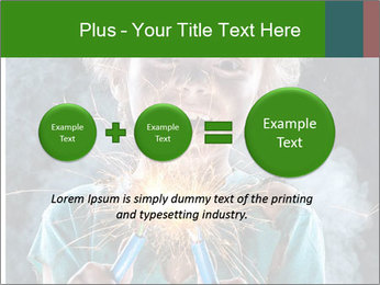 0000081323 PowerPoint Template - Slide 75
