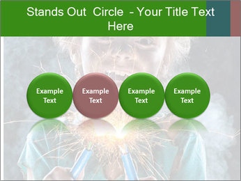 0000081323 PowerPoint Template - Slide 76