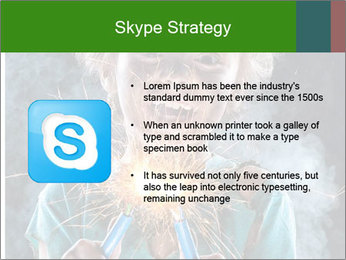 0000081323 PowerPoint Template - Slide 8