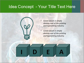 0000081323 PowerPoint Template - Slide 80