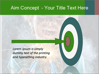 0000081323 PowerPoint Template - Slide 83
