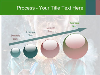 0000081323 PowerPoint Template - Slide 87