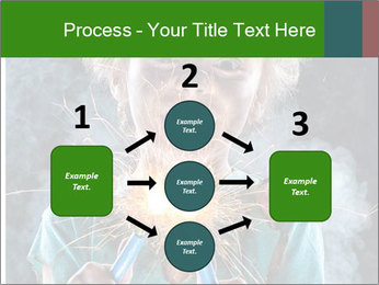 0000081323 PowerPoint Template - Slide 92