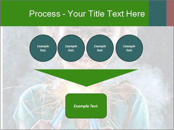 0000081323 PowerPoint Template - Slide 93