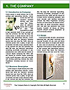 0000081323 Word Templates - Page 3