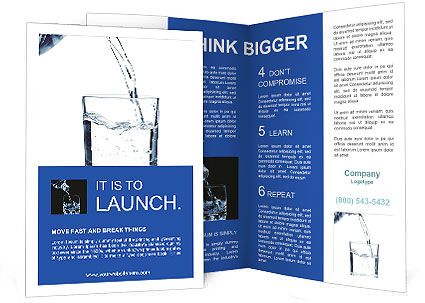 0000081324 Brochure Template