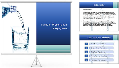0000081324 PowerPoint Template