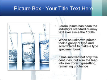 0000081324 PowerPoint Template - Slide 13