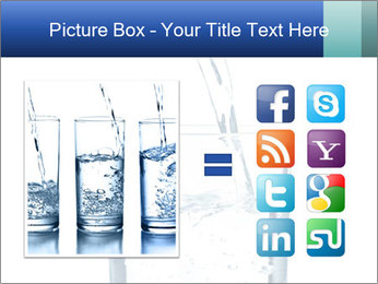 0000081324 PowerPoint Template - Slide 21