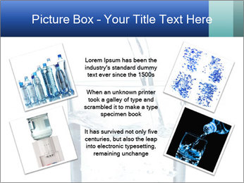 0000081324 PowerPoint Template - Slide 24