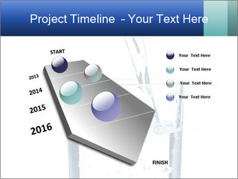 0000081324 PowerPoint Template - Slide 26