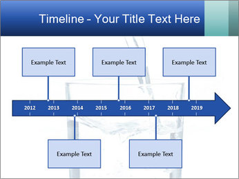 0000081324 PowerPoint Template - Slide 28