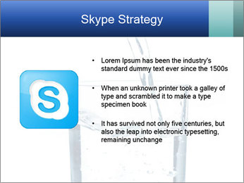 0000081324 PowerPoint Template - Slide 8