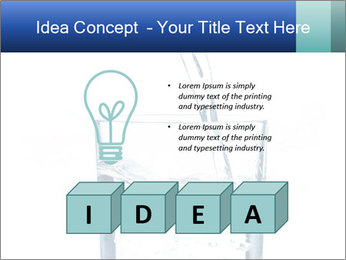 0000081324 PowerPoint Template - Slide 80