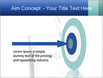 0000081324 PowerPoint Template - Slide 83