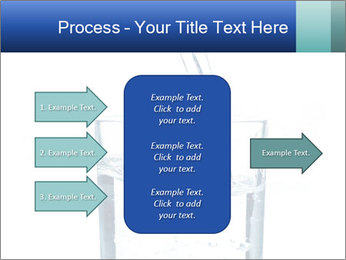 0000081324 PowerPoint Template - Slide 85