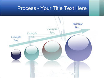 0000081324 PowerPoint Template - Slide 87