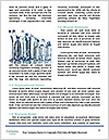 0000081324 Word Templates - Page 4