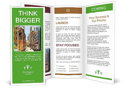 0000081325 Brochure Template
