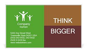 0000081325 Business Card Templates
