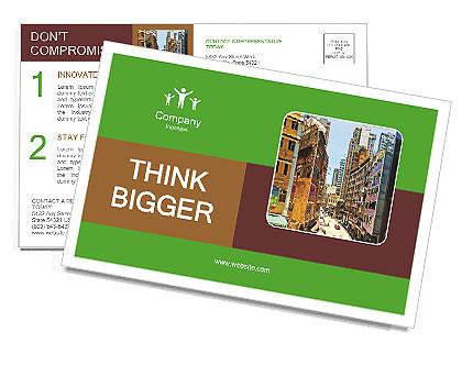 0000081325 Postcard Templates