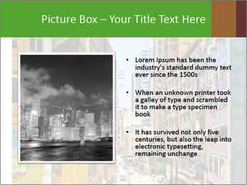 0000081325 PowerPoint Template - Slide 13