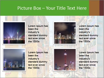 0000081325 PowerPoint Templates - Slide 14
