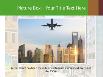 0000081325 PowerPoint Templates - Slide 15