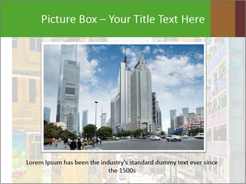 0000081325 PowerPoint Templates - Slide 16