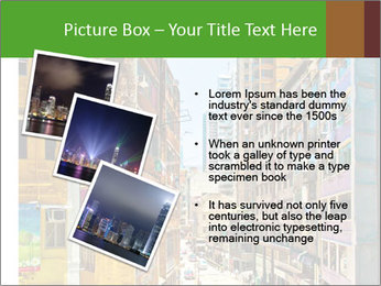 0000081325 PowerPoint Template - Slide 17