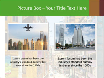 0000081325 PowerPoint Template - Slide 18