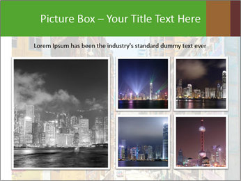 0000081325 PowerPoint Templates - Slide 19