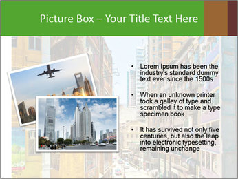 0000081325 PowerPoint Templates - Slide 20
