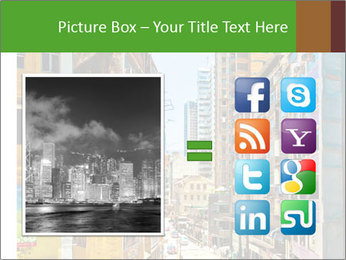 0000081325 PowerPoint Templates - Slide 21