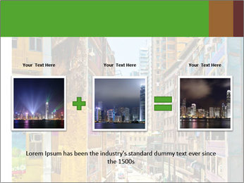 0000081325 PowerPoint Templates - Slide 22