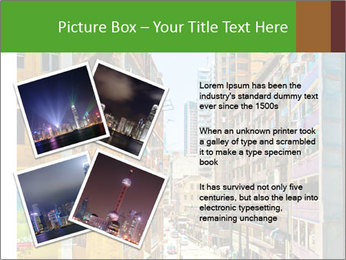 0000081325 PowerPoint Templates - Slide 23