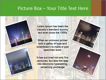 0000081325 PowerPoint Templates - Slide 24