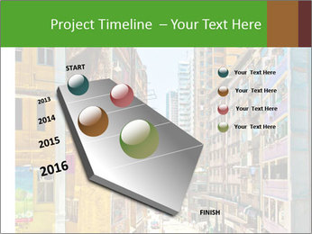 0000081325 PowerPoint Templates - Slide 26