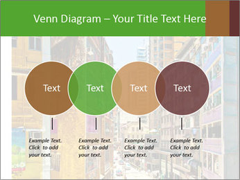 0000081325 PowerPoint Templates - Slide 32