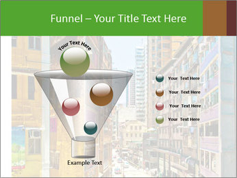 0000081325 PowerPoint Template - Slide 63