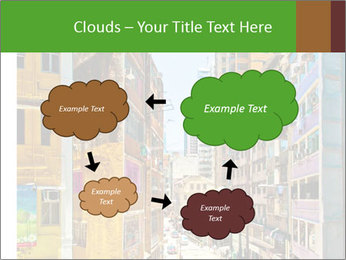 0000081325 PowerPoint Template - Slide 72