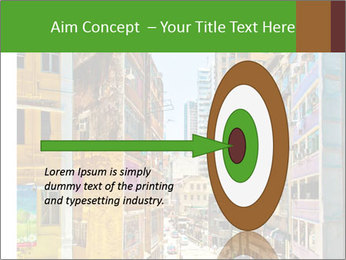0000081325 PowerPoint Template - Slide 83